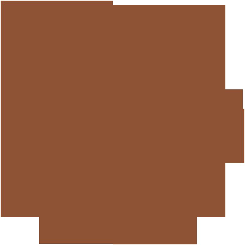 os u0026 39 cours - education et comportement du chien